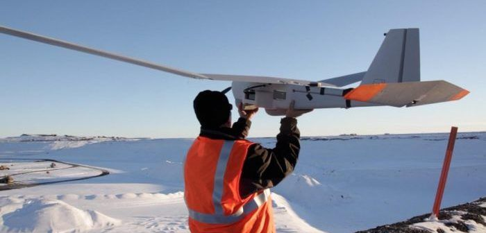 droni-a-tutela-ambiente-CNR-artico