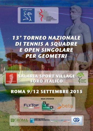 flyrop-apr-e-droni-sponsor-tennis-geometri