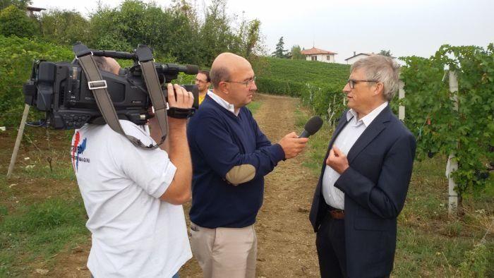intervista-rai-droni-agricoltura-fiapr