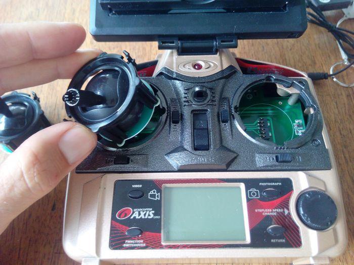 radiocomando-jjrc-h6d-cambio-mode