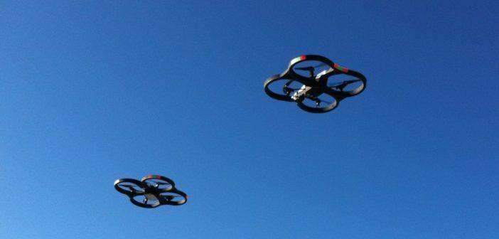 2_Parrot_AR.Drone_2.0_in_flight 2