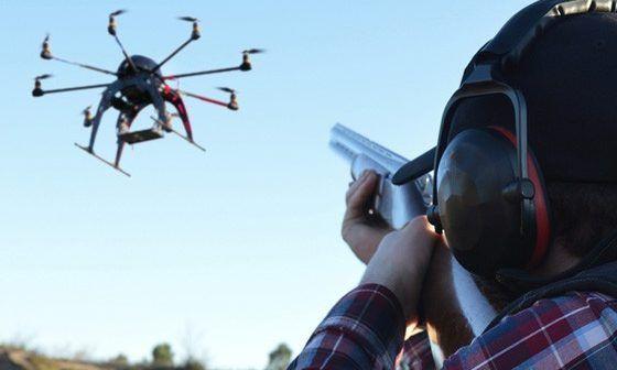 Drone-560x362