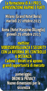 banner_roma_milano-2-1
