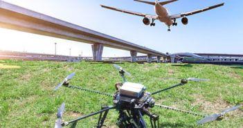 droneporto