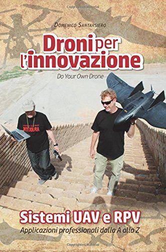 droni-per-l-innovazione