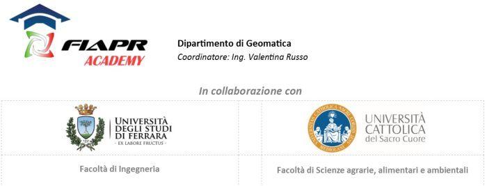 locandina-geomatica-fiapr