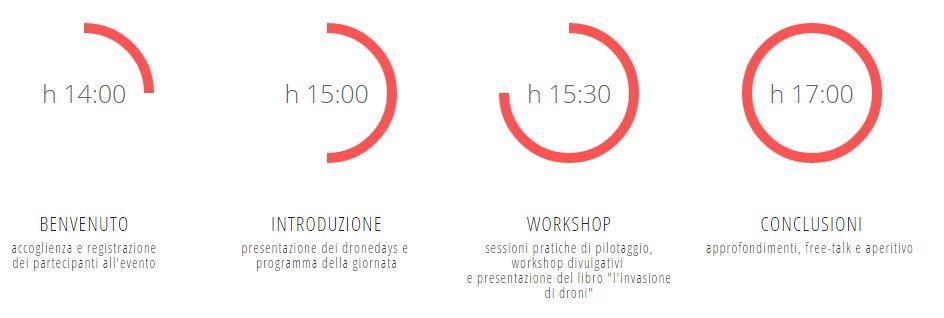 orari-drone-days