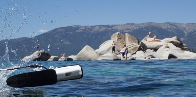 trident-openrov-drone-sottomarino