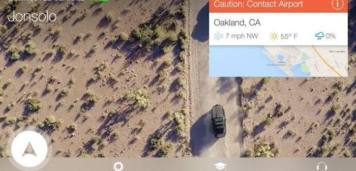 2dr-airmap-solo-drone-app