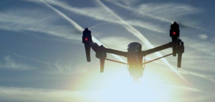 4k-drone-1366x576