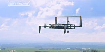 Amazon-Drones-Amazon-Air