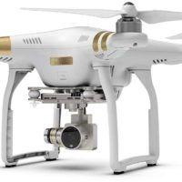 Drone-DJI-Phantom-3-Professional