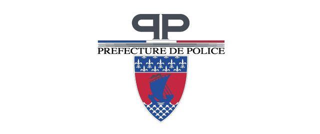 Logo-prefecture-de-police-slider