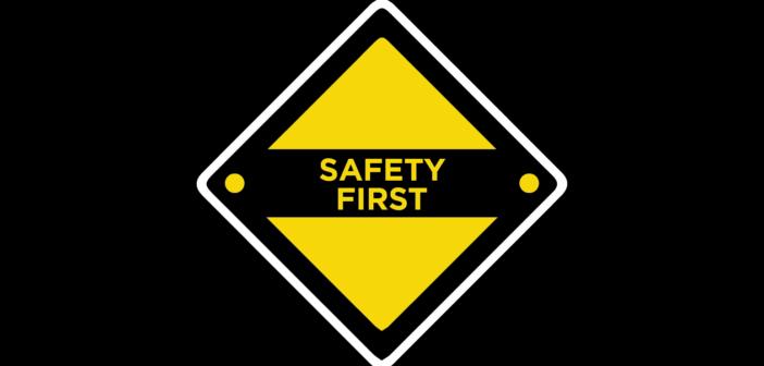 Safety-First-02