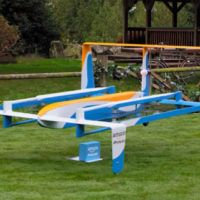 amazon-prime-air-drone-late-2015