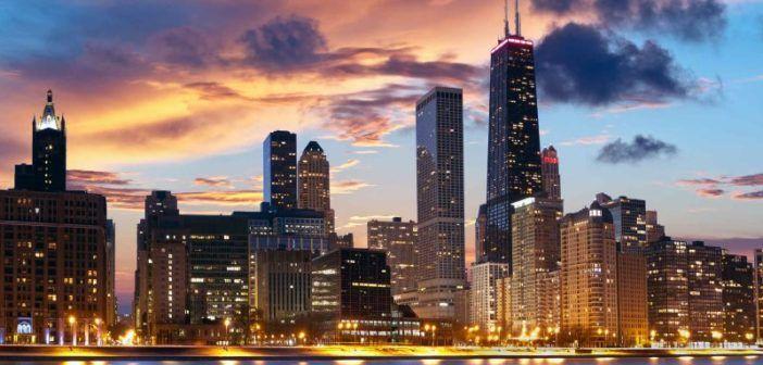 chicago no drone zone