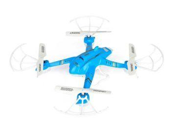 drone-pichler-sistema-fpv 2