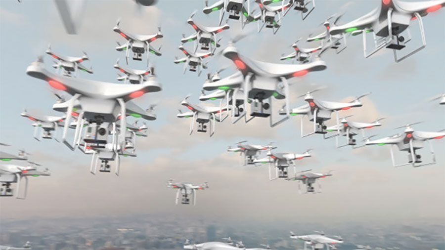 http://www.dronezine.it/wp-content/uploads/2015/11/droni.jpg