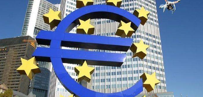 europarlamento-droni-legge