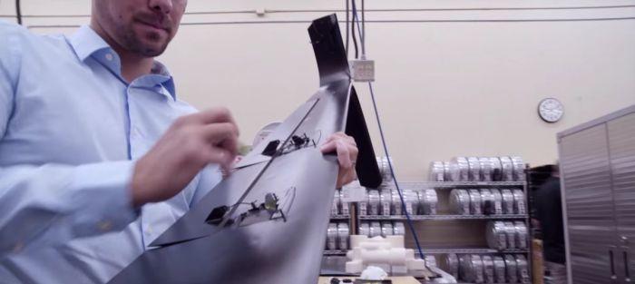 particolare-de-drone-stampato-i-3d-da-220-kmh