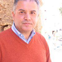 Prof. Giuseooe Ceraudo woskshop archelogia aerea
