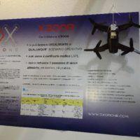 X300B Dxdrone