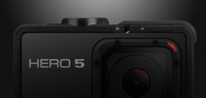 GoPro-Hero5-1024x576-cf00831528a18de2