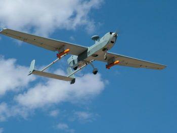 ORD_GBU-44_Viper_Strikes_On_MQ-5_Hunter_UAV_lg