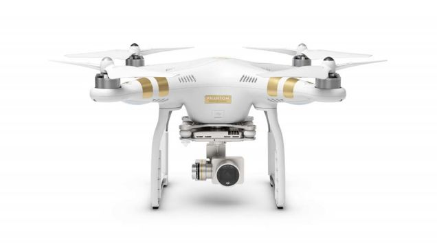 Phantom3Headon
