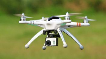 Where-to-buy-a-drone-camera