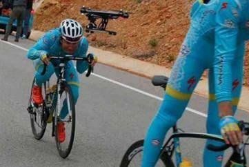 ciclismo-drone-registra-allenamenti-astana