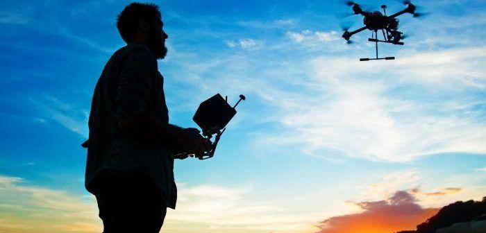 drone-hero-training-1
