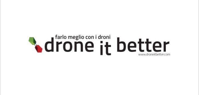 droneitbetter