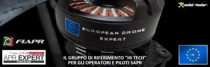 facebook-european-drone-expert