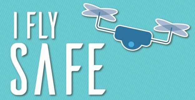 fly-safe