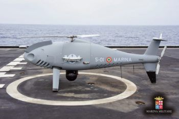 marina-camcopter