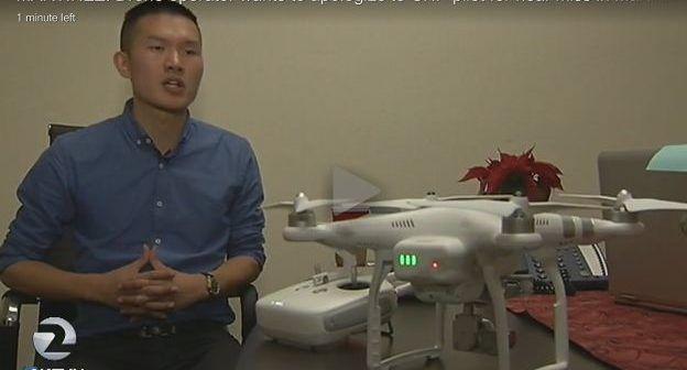 martinez-drone-pilot-apologies-drone-near-miss
