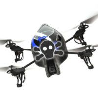 pirate_bay_torrent_drone