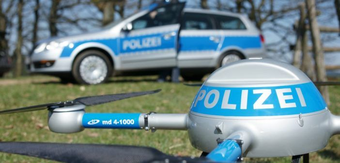 police-drone-3