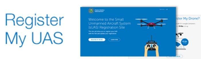register-my-UAS