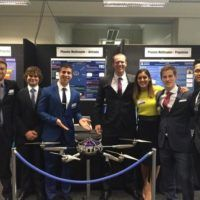 ultra-light-3d-printed-titanium-firefighting-drone-to-aid-in-bushfires-2