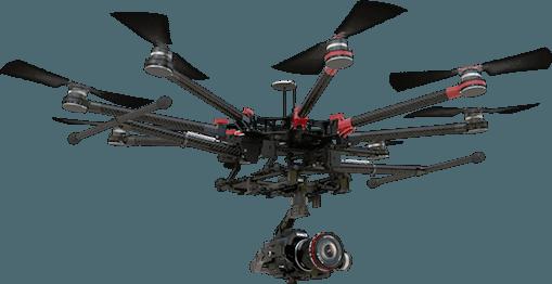 viedoes-drone-belgique-copie
