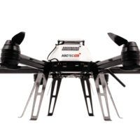 AscTec-Neo-research-drone-flying-robot-uas-uav-intel-realsense