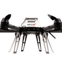 AscTec-Neo-research-drone-flying-robot-uas-uav-intel-realsense