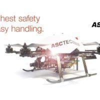 AscTec-firefly-uas-uav-drone-flight-robot-research-hexacopter-euroc-anchors