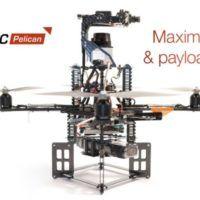 AscTec-pelican-uas-uav-drone-flight-robot-research-quadcopter-iarc