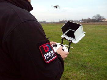 DDXS01-Mercury-drone-300gr-deltadroni