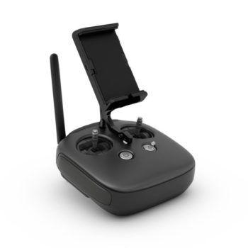 Inspire-1-Pro-Black-Edition-Remote-Controller-side-600x600