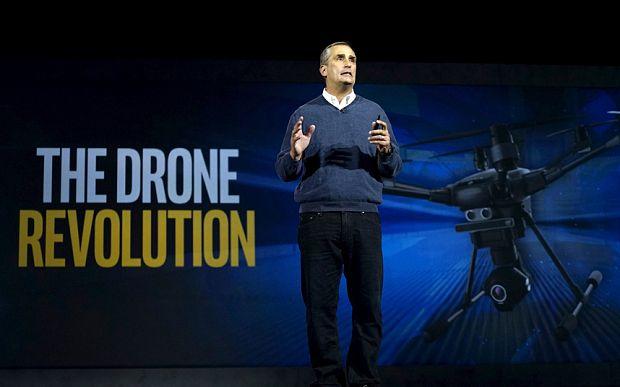 Intel-CEO-Brian-Kr_3542128b