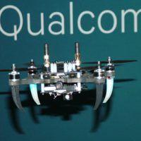 Qualcomm_Robots_2_031_r900x493